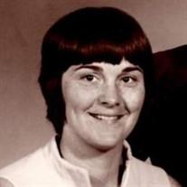 Jane Moyer Newhard Lewellen