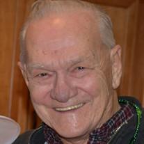 Frank Lee Braun