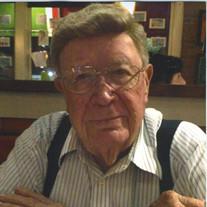 Larry Edward Mivelaz