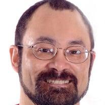 Jose M Chacon