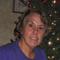 Susan J. Marl