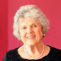 Joan C VanCampen