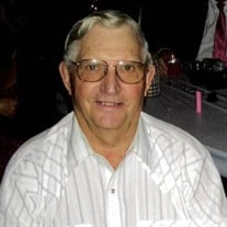 Harry D Nielsen