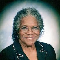Jannie H. Hardy