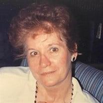 Mrs. Mary Josephine Beadenkopf