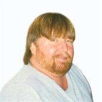 Daniel R. Dykstra Sr.