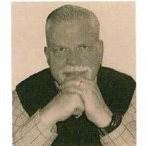 Paul A. Yohnka