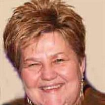 Tanya G. Baumgardner
