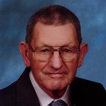 Clifford L. Lehman