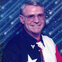 Ira Omer Cullins, Jr.