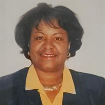 Teresa E. Cherry