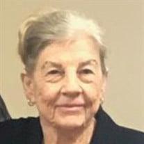 Pauline Ruth Lieck