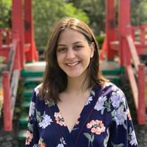 Gabriella Annamaria Prodan
