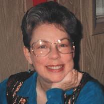 Sharon Berfanger