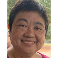 Elaine Miyuki Fukumoto