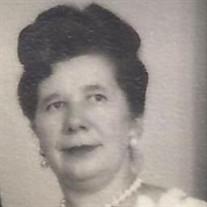Katarzyna Wrobel