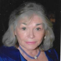 Madeline Cognito