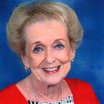 Lois Hitt Holmes