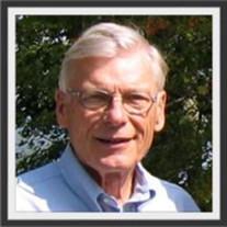 Robert Emil Barinowski Jr.