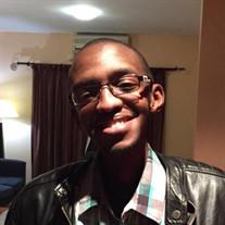 Bwalya David Melu