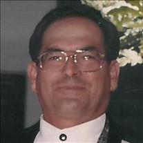 Joseph Lourenco Mello