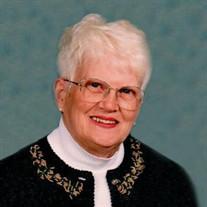 Norma H. (Warren) Copeland