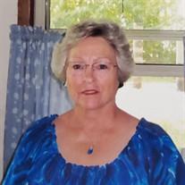 June Oihus
