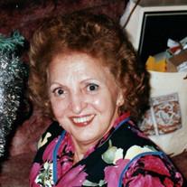 Anne Savasta