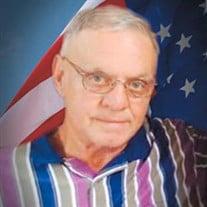 Gerald D. Gibson