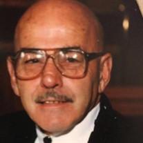 Ernst G. Fleischer