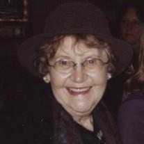 Lenore E. Olson