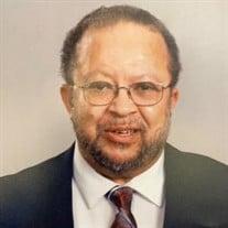 Attorney Gregory Davis