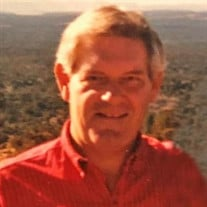 Edward P. Foley