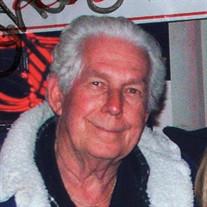 Mr. Bob L Waller