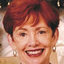 Rosemary Vaccaro