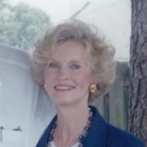 Mary Catherine Pritchett