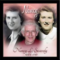 Nancy L. Swavely