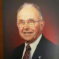 Glenn F. Haeussler