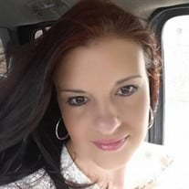 Jennifer Leigh Clark