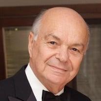Dr. John Kalucis
