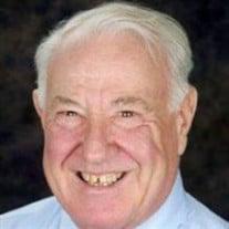 Norman Thomas Price Sr.