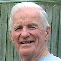 Glen W. Braden