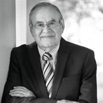 Joseph Kanarek, MD