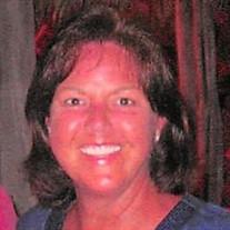 Beth Ann Stephenson