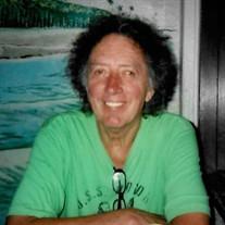 Michael D. Stice