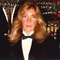 Janet J. Kolis Metzger