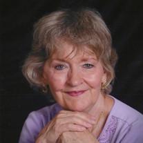 Donna Marie Tillman