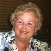 Anne N. Holland