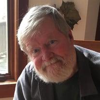 David J. Kelch