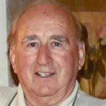 Louis I. Bontsas
